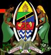 Mbozi District Council
